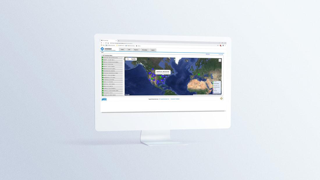 toptech-mockup-l2d-terminal-map_orig