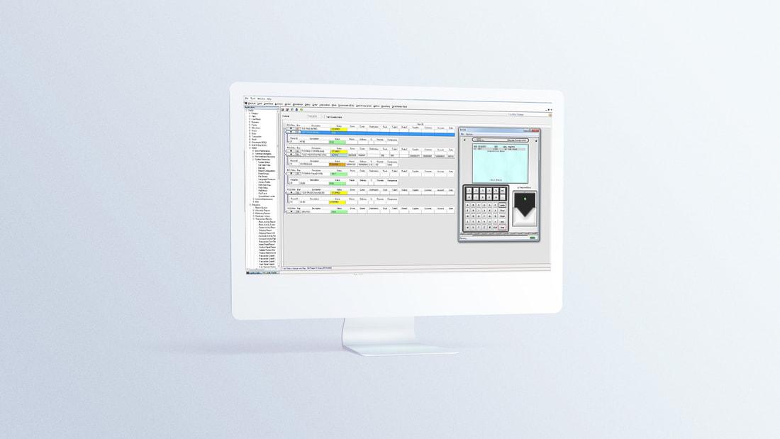 toptech-mockup-tms6-status-screen_orig
