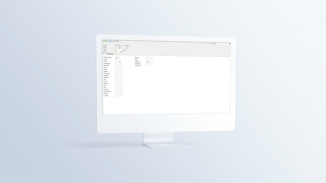 toptech-mockup-tms6-stock-inquiry_orig