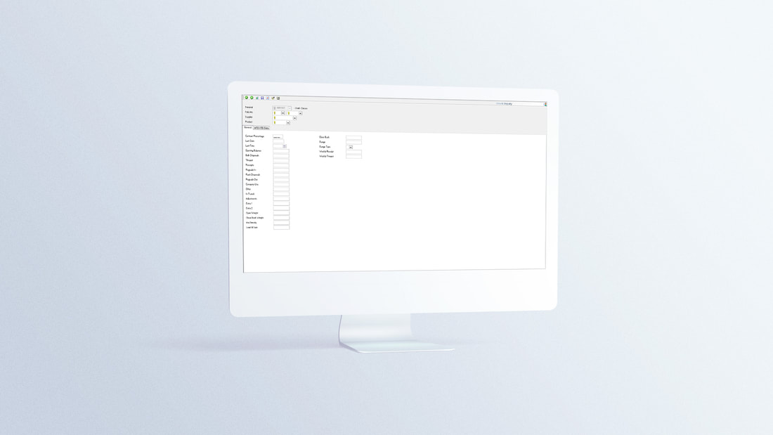 toptech-mockup-tmsflex-stock-inquiry_orig